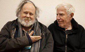 Entrevista a Bob Gill: la mano que canta