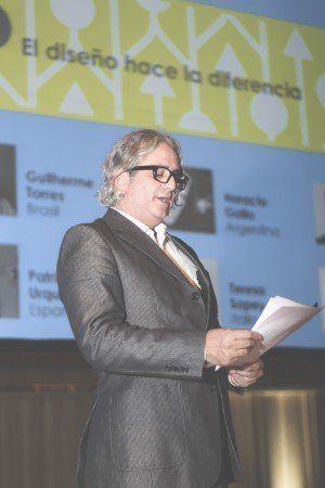 Más de 800 personas participaron del 4° Encuentro Internacional de Interiorismo y Diseño DArA iD