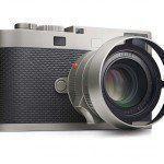 ARQA - Cámara Leica M Edition 60