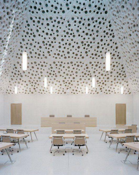 Corte Penal Federal, Bellinzona, Suiza