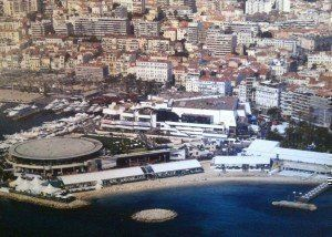 MIPIM 2015: Para estar a la vanguardia del Real Estate internacional