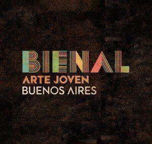 Bienal Arte Joven Buenos Aires