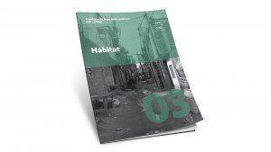 """Dossier online #3: """"Hábitat"""""""