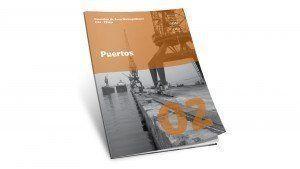 """Dossier online #2: """"Puertos"""""""