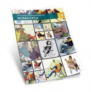 Revista Notas CPAU