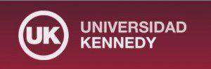Charla informativa sobre Arquitectura en la Universidad Kennedy