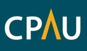 Boletín del CPAU 02/2015, Acciones | Solicitud de Suspensión del Llamado a Licitación