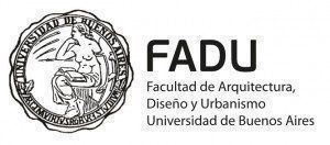 Convocatoria FADU- Secretaría Relaciones Internacionales