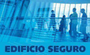 """""""Edificio Seguro"""", la más recientepublicación del CPIC"""