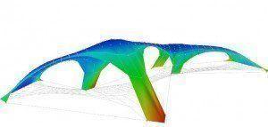 Workshop: Taller de Diseño Paramétrico y Fabricación Digital