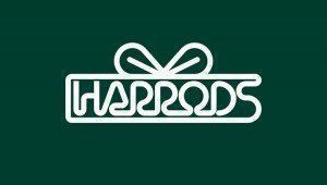 A 40 años de la creación de la marca Harrods Buenos Aires