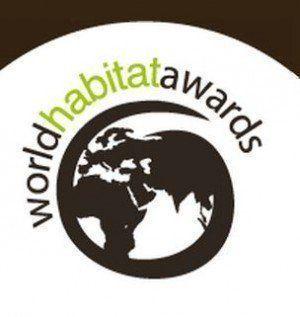 Proyectos en Serbia, finalistas en los Premios Mundiales del Hábitat