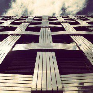 Sebastian Weiss y el detalle que hace único a cada edificio
