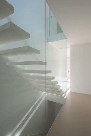 Photos credits: Jose Campos - Architectural Photographer www.josecamposphotography.com