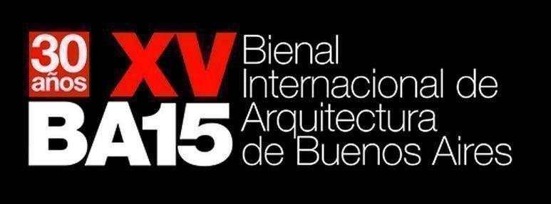 Biernal Internacional de Arquitectura de Buenos Aires