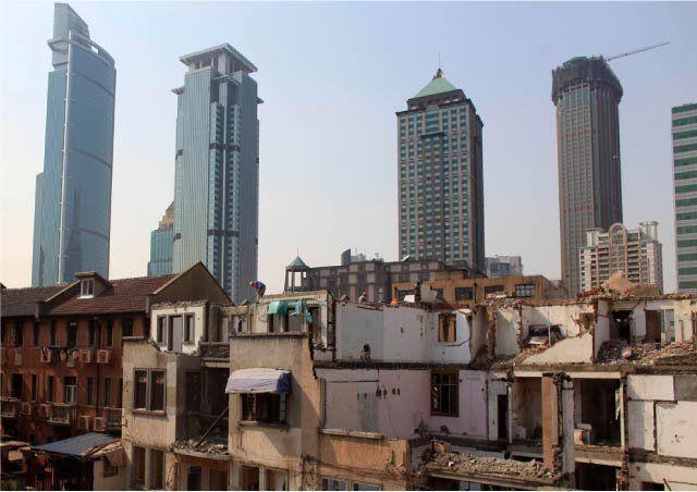 Boom-de-ciudades-asiaticas-2