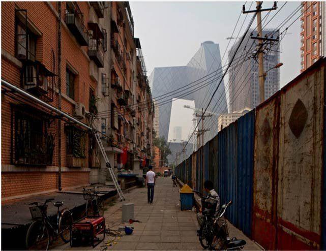 Boom-de-ciudades-asiaticas-4