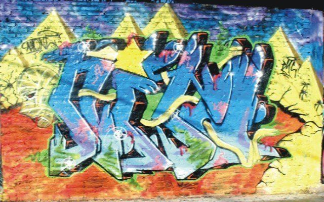 Los-graffitis-ganan-la-calle-03-de-NITO