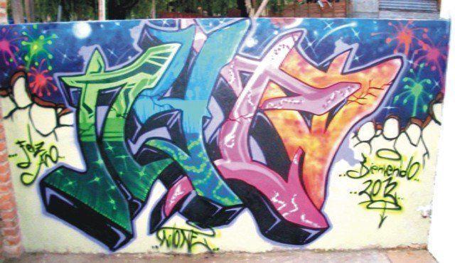 Los-graffitis-ganan-la-calle-04-de-NITO