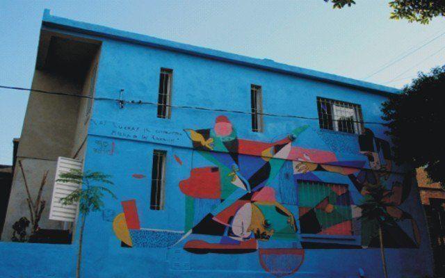 Los-graffitis-ganan-la-calle-07-de-PELOS-DE-PLUMA