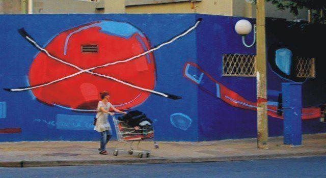 Los-graffitis-ganan-la-calle-08-de-PELOS-DE-PLUMA