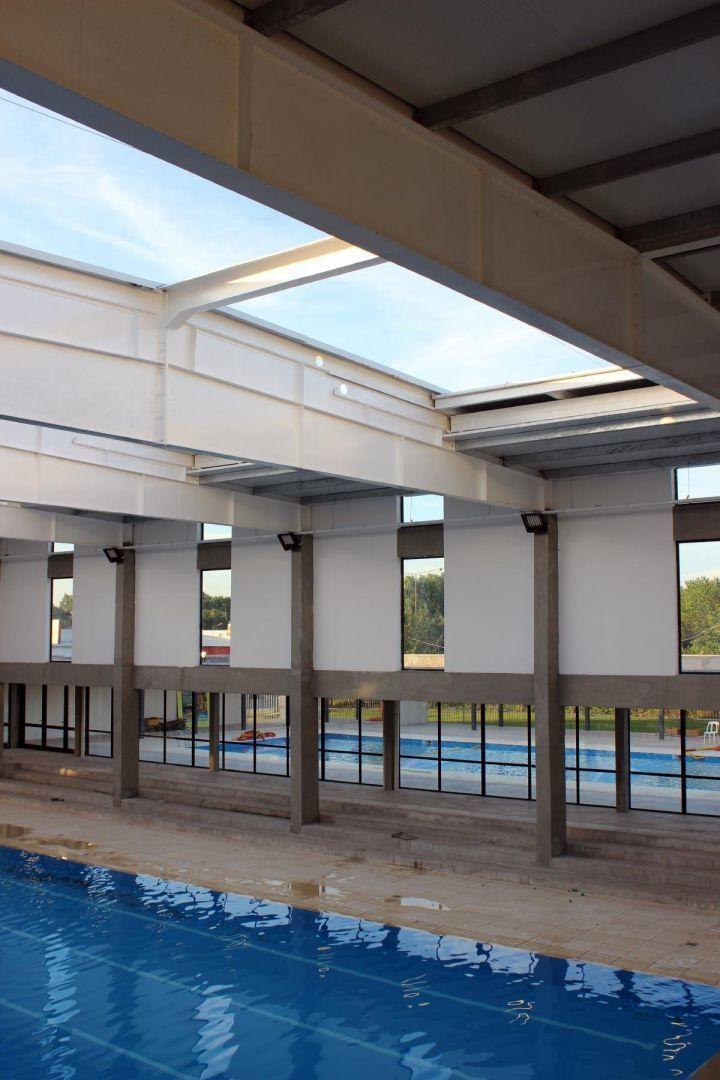 Centro de entrenamiento para adultos en wallingford ct