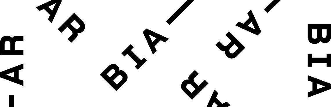 Argentina, país invitado de laBienal Internacional de Arquitectura de Chile