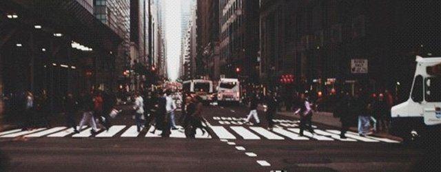 """Conferencia: """"Red de Urbanismo Abierto: Urbanismo y género"""""""