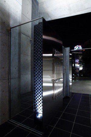 Photography: Satoshi Asakawa, Hiroyuki Moriyama