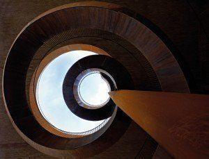 Photography: Pietro Savorelli