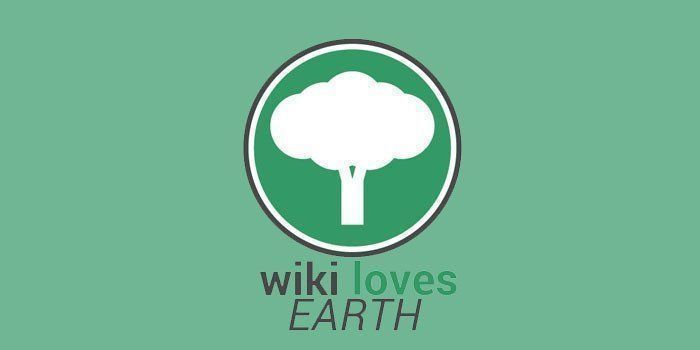 Wiki loves earth Uruguay 2015