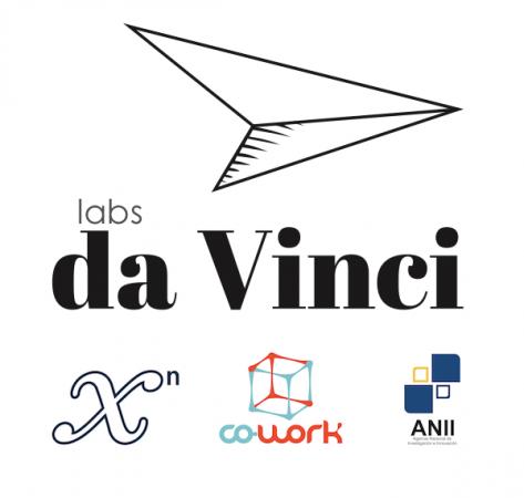 Da Vinci Labs