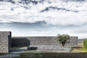 Photography: EAA-Emre Arolat Architects, Cemal Emden