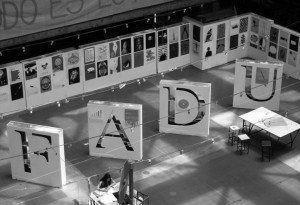 Tradiciones en la enseñanza de la arquitectura