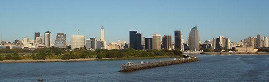 mercado_inmobiliario_2015-web
