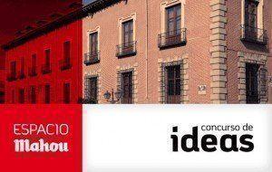 Concurso de ideas para la remodelación del Palacio del Duque del Infantado