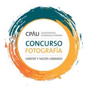 """Concurso fotografía: """"Hábitat y espacios urbanos"""", por el CPAU"""