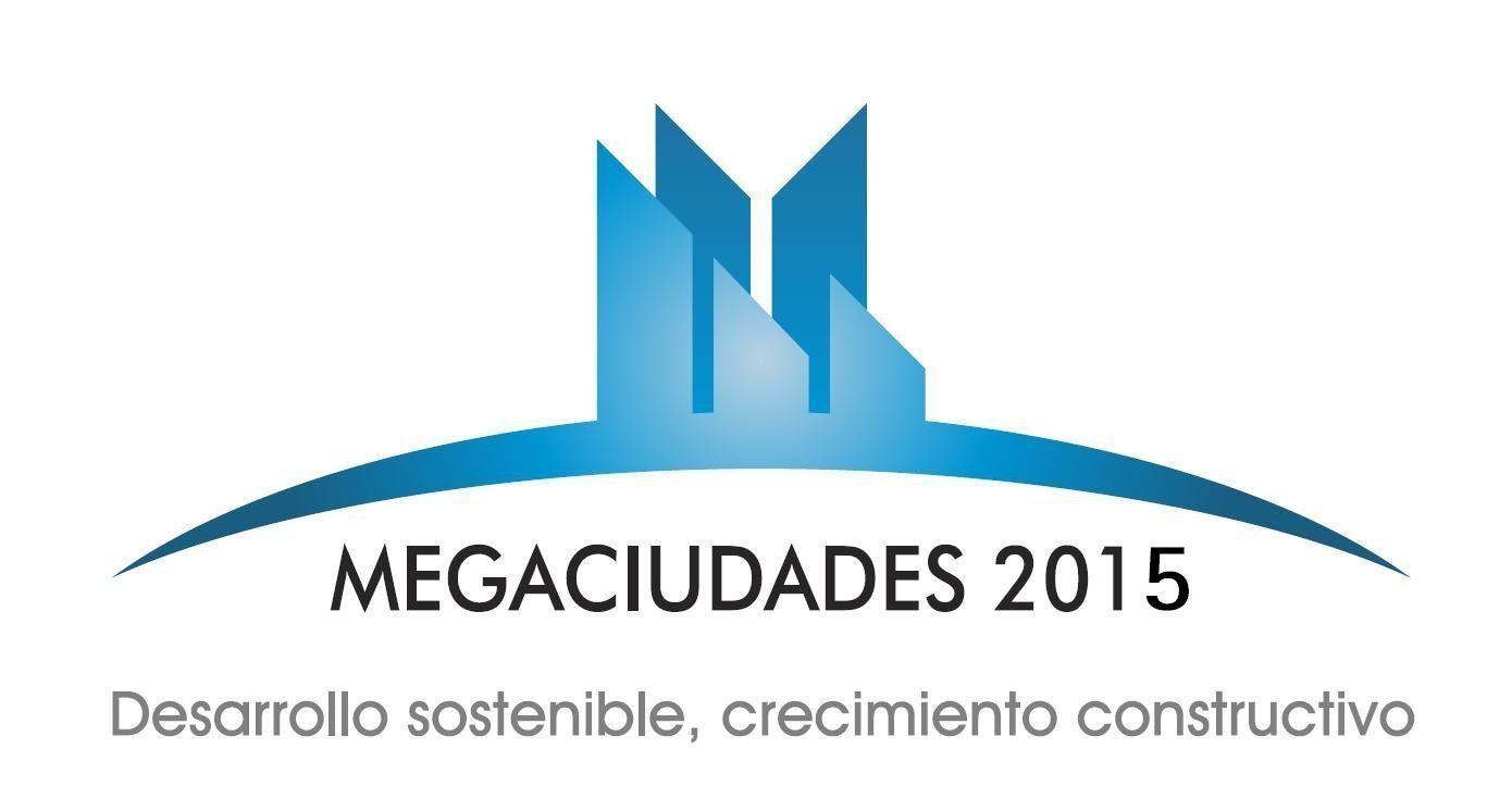 Movilidad sustentable, eje de la VI edición del foro Megaciudades