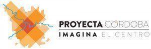 """Concurso """"Proyecta Córdoba / Imagina el Centro"""", para profesionales"""