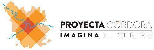"Concurso ""Proyecta Córdoba / Imagina el Centro"""