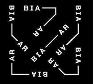 Entrevistas BIA-AR Itinerante, en el MARQ
