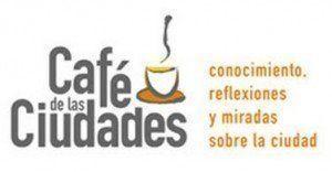 Café de las Ciudades Mayo – Junio 2015