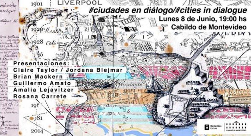 Ciudadesendialogo