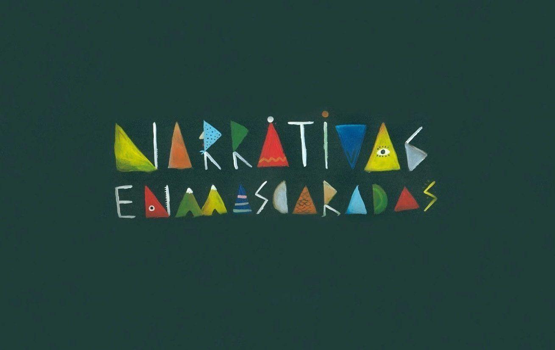 Logo narrativas