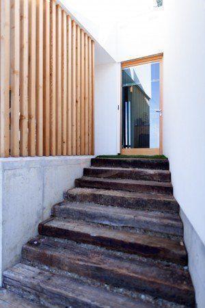 Fotografía: Sara Roig, Ivan Raga, Alventosa Morell Arquitectes