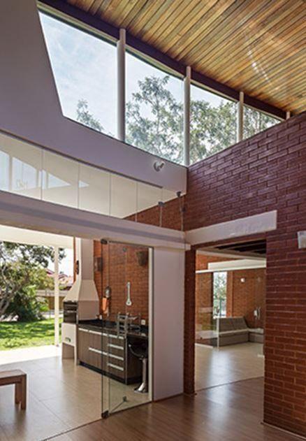 Sostenibilidad integral en arquitectura y urbanismo
