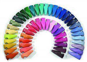 adidas Originals Supercolor by Pharrell Williams