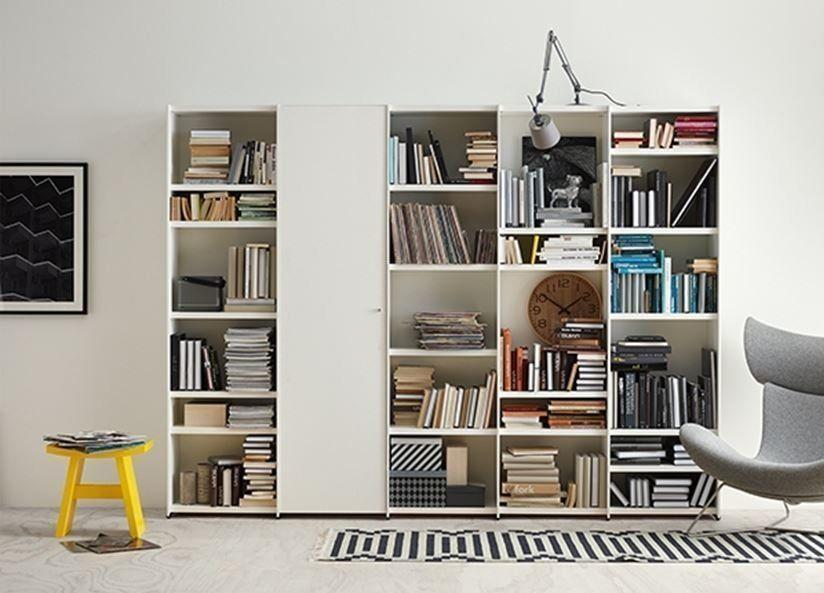 Importancia espacios