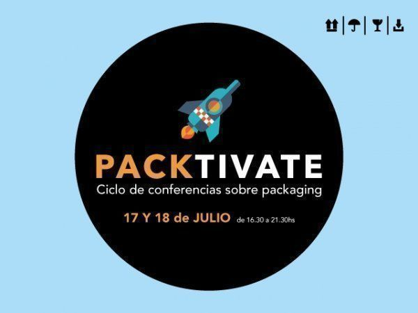 Packtivate