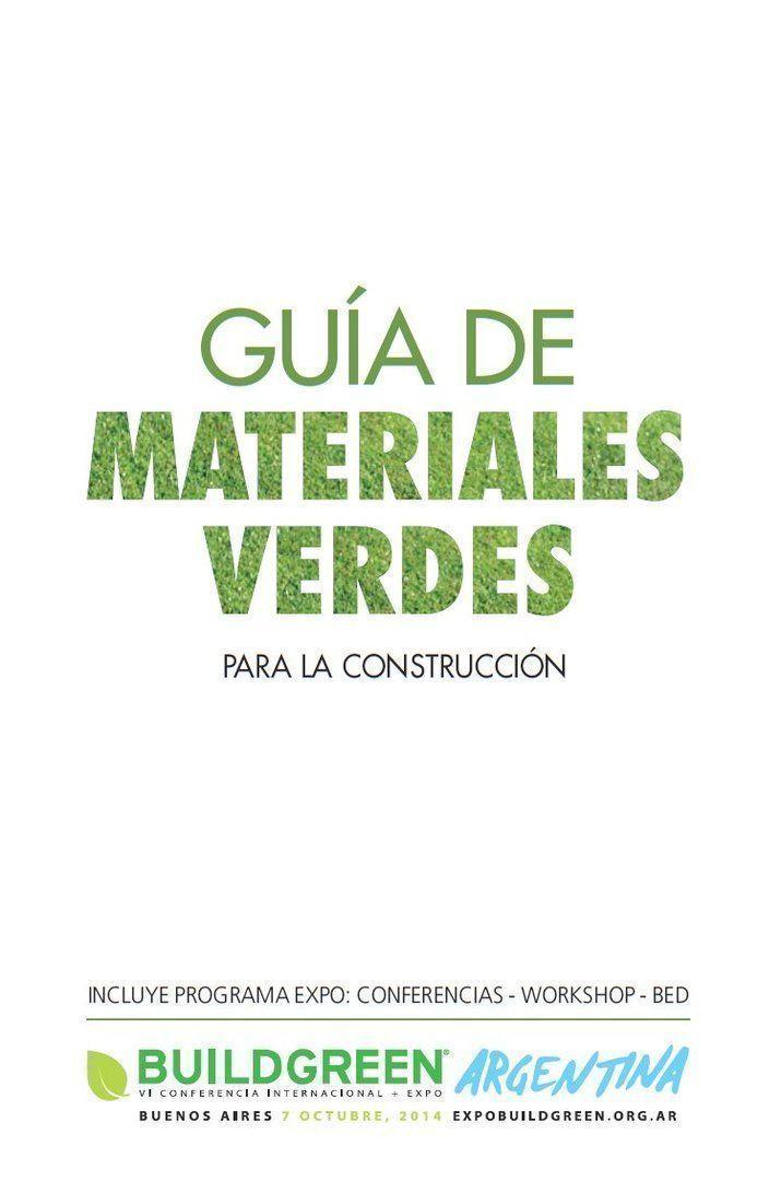 primera_edicion_de_la_guia_de_materiales_verdes_para_la_construccion